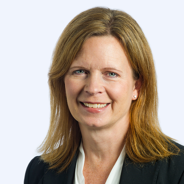 Trina Zwarich